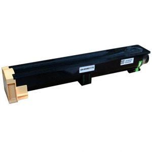 Cartus toner compatibil 006R01179 305 grame 11000 pagini black