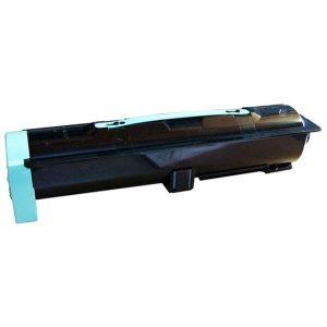 Cartus toner compatibil 006R01182 30000 pagini black