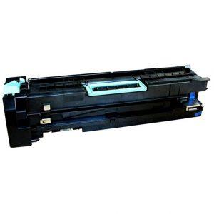 Unitate imagine compatibil 013R00589 60000 pagini black