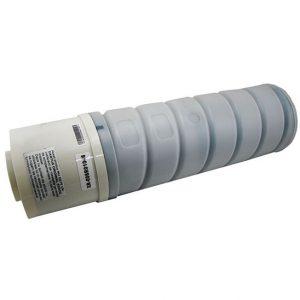 Cartus toner compatibil 006R01046 1200 grame 30000 pagini black