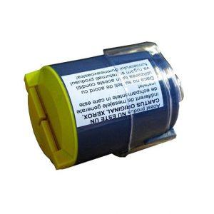 Cartus toner compatibil 106R01206 1000 pagini yellow - Retech