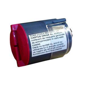 Cartus toner compatibil 106R01205 1000 pagini magenta - Retech