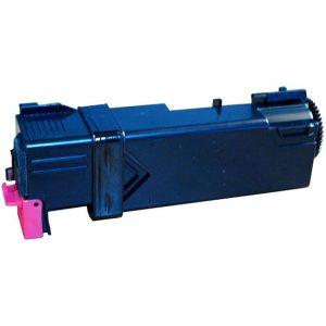 Cartus toner compatibil 106R01457 2500 pagini magenta - Retech