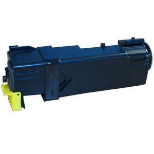 Cartus toner compatibil 106R01458 2500 pagini yellow - Retech