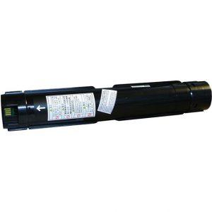 Cartus toner compatibil 006R01461 22000 pagini black