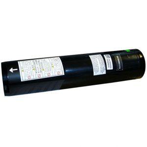 Cartus toner compatibil 006R01175 26000 pagini black