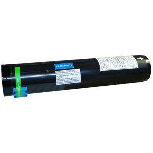 Cartus toner compatibil 006R01176 16000 pagini cyan