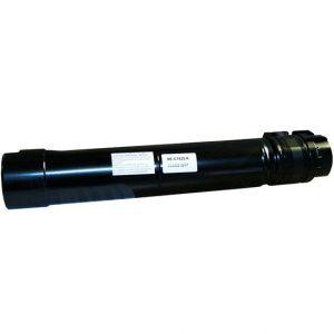Cartus toner compatibil 006R01517 26000 pagini black