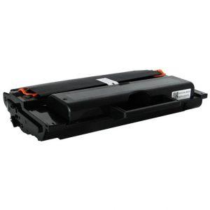 Cartus toner compatibil HX756 6000 pagini black - Retech