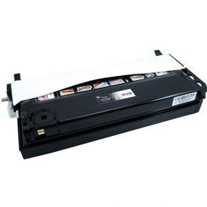Cartus toner compatibil H516C 9000 pagini black