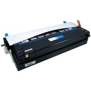 Cartus toner compatibil G907C 3000 pagini cyan