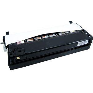 Cartus toner compatibil G908C 3000 pagini magenta