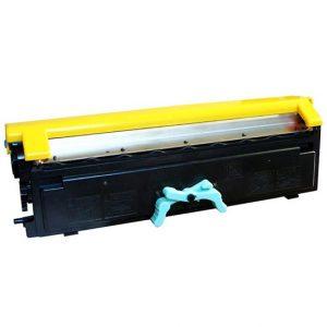 Cartus toner compatibil C13S050521 3200 pagini black