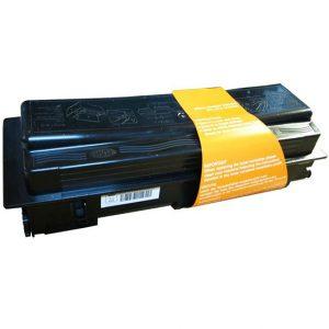 Cartus toner compatibil C13S050435 8000 pagini black