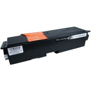 Cartus toner compatibil C13S050583 3000 pagini black