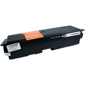Cartus toner compatibil C13S050584 8000 pagini black