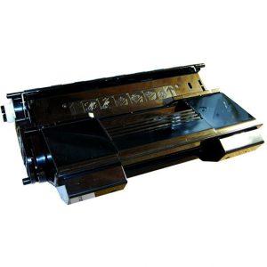 Cartus toner compatibil C13S051111 17000 pagini black