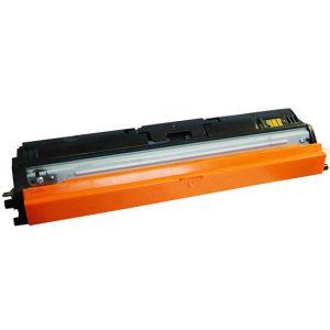 Cartus toner compatibil C13S050557 2700 pagini black