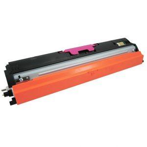Cartus toner compatibil C13S050555 2700 pagini magenta