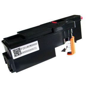 Cartus toner compatibil C13S050612 1400 pagini magenta - Retech