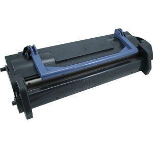 Cartus toner compatibil 4152603 6000 pagini black