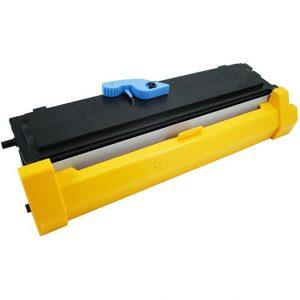 Cartus toner compatibil 4518812 6000 pagini black