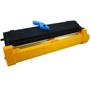 Cartus toner compatibil 4518601, TN-113 5000 pagini black