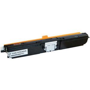Cartus toner compatibil A0V301H (MC1600BK) 2500 pagini black