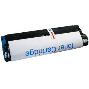 Cartus toner compatibil 4576511 (MC2300C) 4500 pagini cyan