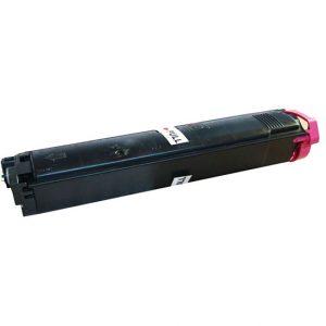 Cartus toner compatibil 4576411 (MC2300M) 4500 pagini magenta