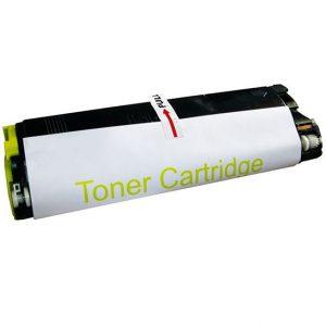 Cartus toner compatibil 4576311 (MC2300Y) 4500 pagini yellow