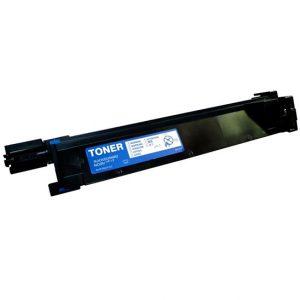 Cartus toner compatibil 8938509 ( TN210BK) 430gr/20000 pagini black