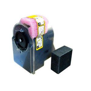 Cartus toner compatibil 4053403 (TN310BK) 230gr/11500 pagini black - Katun