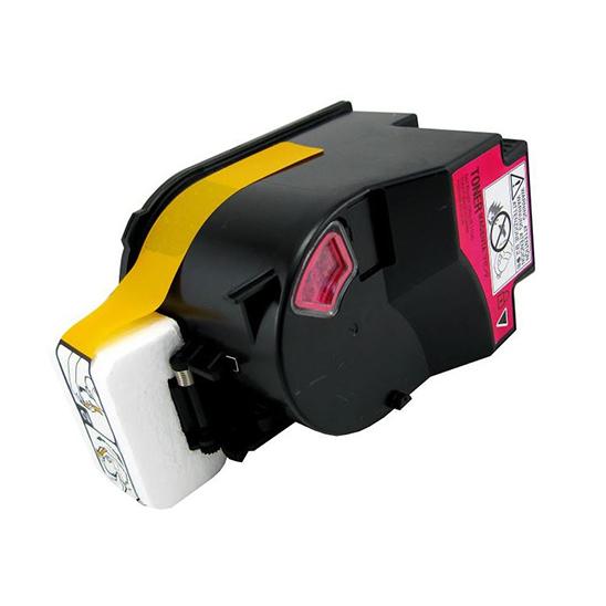 Cartus toner compatibil 4053603 (TN310M) 230gr/11500 pagini magenta