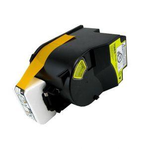 Cartus toner compatibil 4053503 (TN310Y) 230gr/11500 pagini yellow