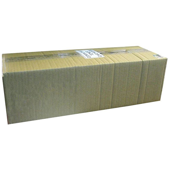 Cartus toner compatibil 8938707 (TN312M) 260gr/12000 pagini magenta