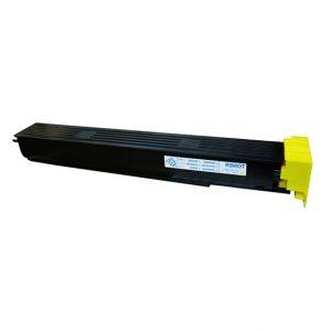 Cartus toner compatibil 8938706 (TN312Y) 260gr/12000 pagini yellow