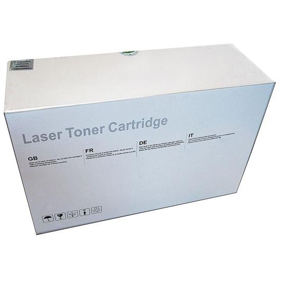 Cartus toner compatibil A33K452 (TN512C) 510gr/26000 pagini cyan