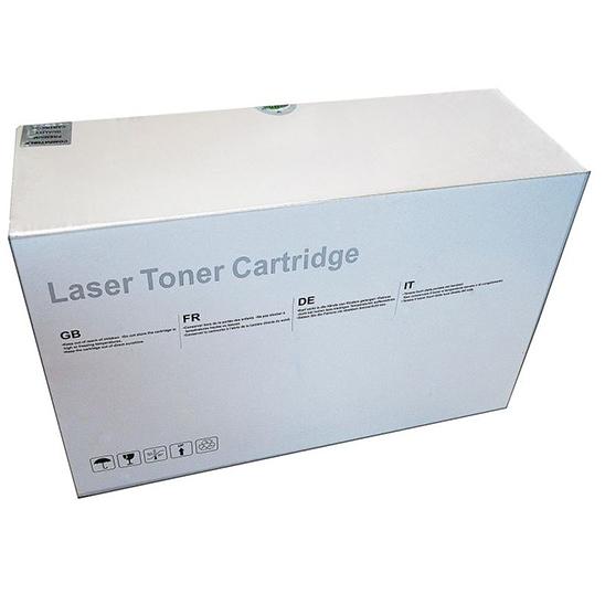 Cartus toner compatibil A33K352 (TN512M) 510gr/26000 pagini magenta