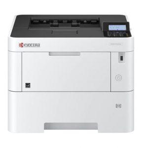 Imprimanta ECOSYS P3145dn, A4, monocrom - Kyocera