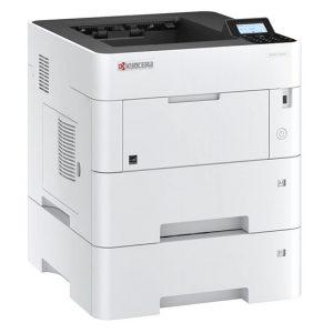 Imprimanta ECOSYS P3150dn A4 B/W laser print, monocrom - Kyocera