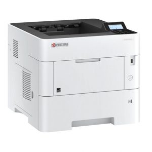 Imprimanta ECOSYS P3155dn A4 B/W laser print monocrom - Kyocera