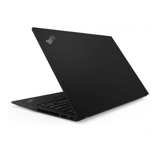 """Laptop Lenovo ThinkPad L14 Gen1, Intel Core i5-10210U, 14"""", RAM 8GB, SSD 256GB, Intel UHD Graphics, Win10 Pro"""