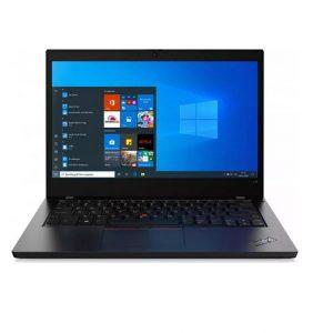 Laptop Lenovo ThinkPad E14 G2 Intel Core (11th Gen) i7-1165G7 512GB SSD 16GB NVIDIA GeForce MX450 2GB FullHD Win10 Pro